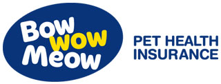 Bow Wow Wow pet insurance providers