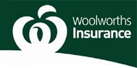 Woolworths is one of the top 10 pet insurance providers in Australia
