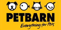Pet care suppliers - Pet Barn