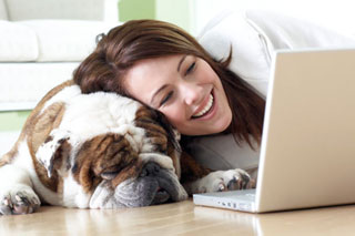FREE Pet Business Directory Listing